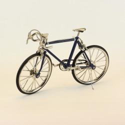 Racer cykel Micro