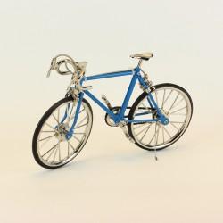 Roadracer Miniature