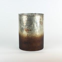 Vase, changerende