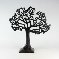 Dekotræ - Stort