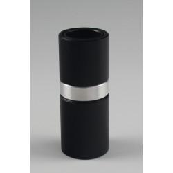 Lomonto Candleholder S