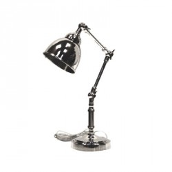 Limelight bordlampe