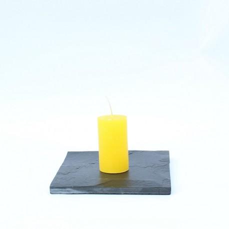 Lisette lys, Stearinlys, 4x7
