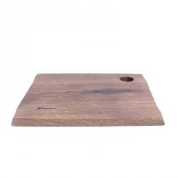 Smørbræt / Planke by Brorson