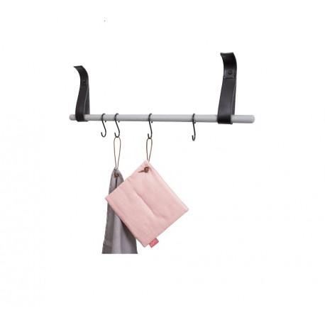Hang it - PYTT Living