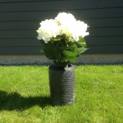 Adelina vase fra Canett