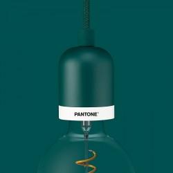 Pantone lampe pendelophæng