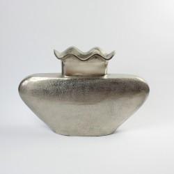 Bred lav vase fra FuhrHome