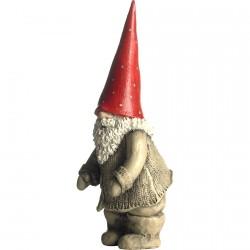 Santa Bengt