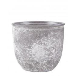 Skjuler, glas