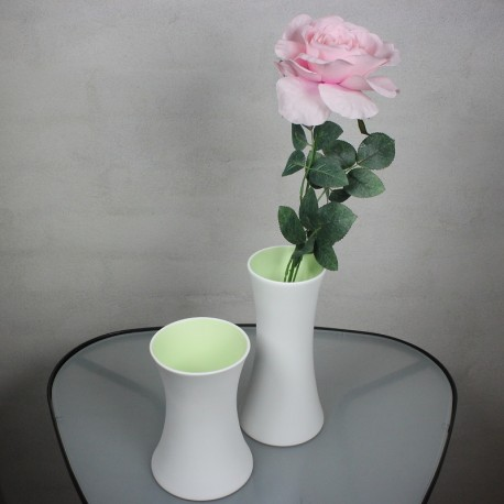 Silence vase by Eslau small
