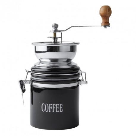 hurtig vekttap Kaffe bønne anmeldelse