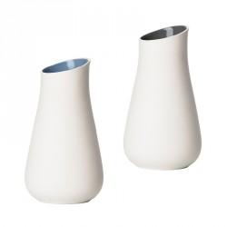 Zone vase
