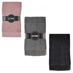 Zone Classic Håndklæde, 50x100cm