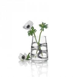Embrace vase lille, Stelton