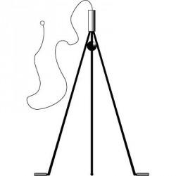 The Hanger af Ulrich & Christensen
