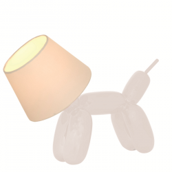 Doggy Lamp